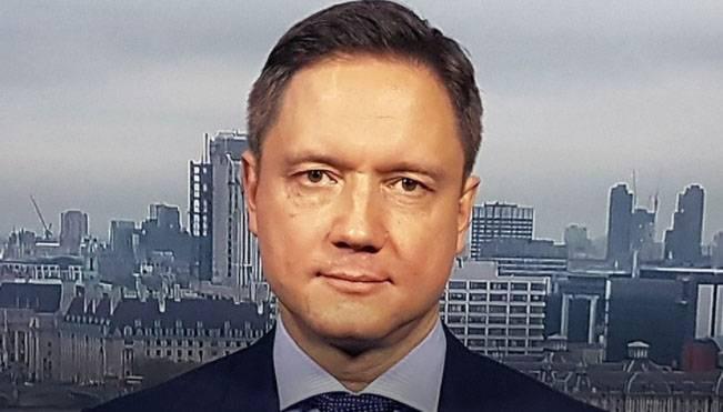 Первый пошел: Российский бизнесмен в страхе покинул Британию