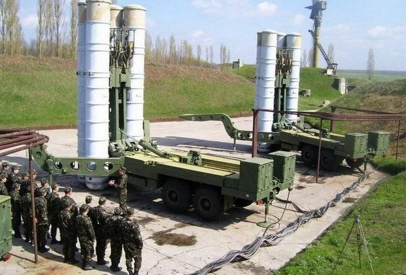 Die Ukraine hat das russische Hauptquartier der Provokation beschuldigt und die Luftverteidigungsalarm ausgelöst