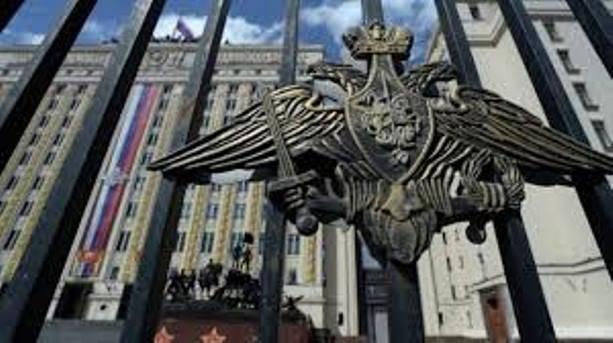 La Russia condividerà la sua esperienza nella lotta al terrorismo