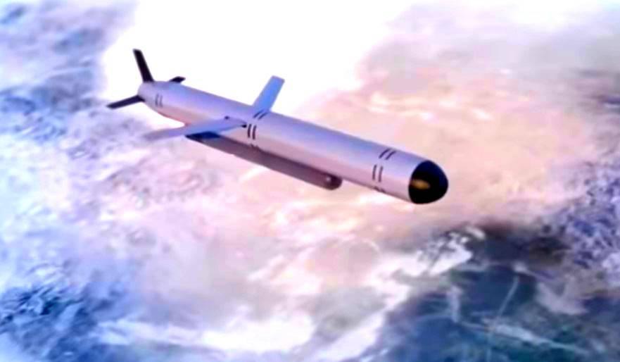 Картинки по запросу «Буревестник» ракета