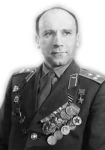 Тайна гибели Юрия Гагарина не раскрыта до сих пор