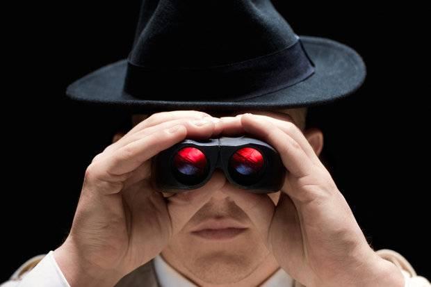 """波兰情报局宣布拘留""""支持俄罗斯的间谍"""""""