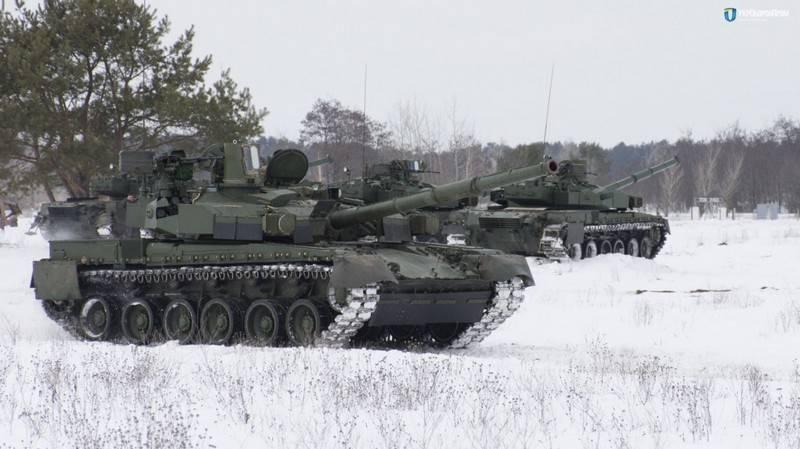 """Recentes """"Bastiões-T"""" vão para a Tailândia, apesar da """"agressão militar da Rússia"""""""