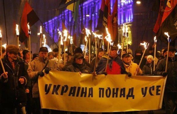 Польша построит забор награнице с Украинским государством и республикой Белоруссией