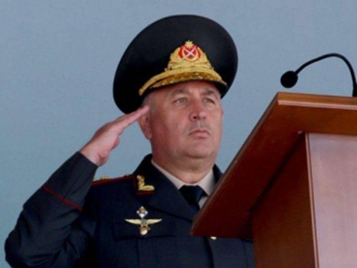"""Bakou menace d'une """"tragédie inévitable du peuple arménien"""""""