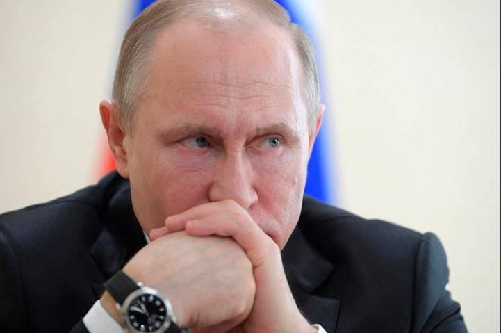 Estamos esperando a repetição da tragédia de Kemerovo?