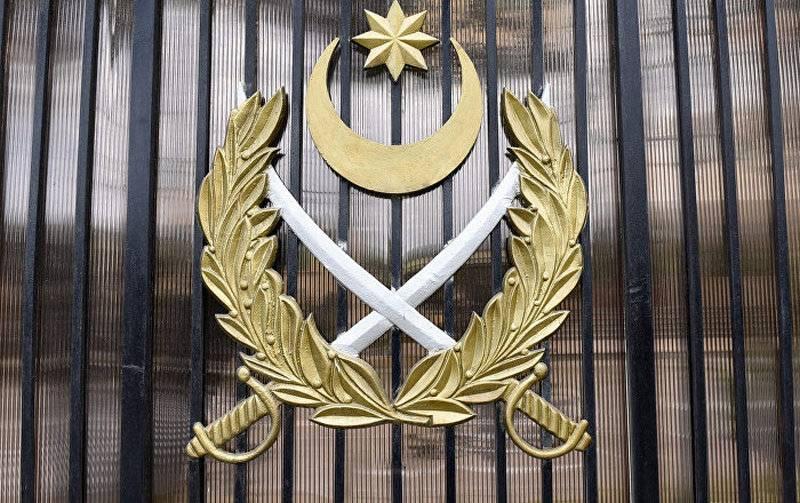 Baku: Russische Waffen, die nach Aserbaidschan geliefert werden, erfüllen die höchsten Standards