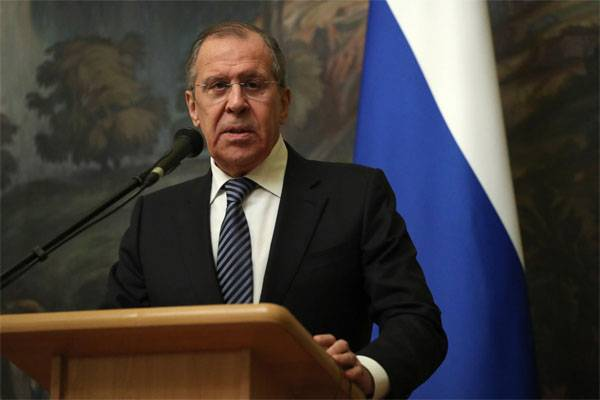 Recruitment to departure. On the situation with Russian diplomats in the United States