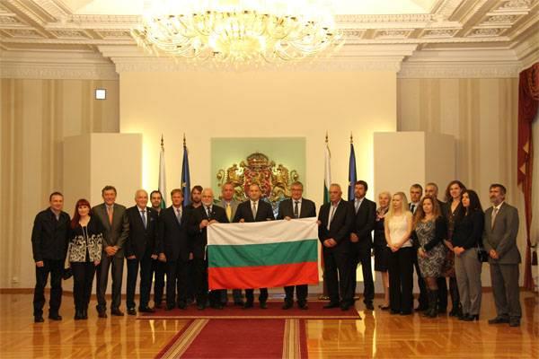 Лондон споткнулся о Болгарию. Британские СМИ раздражены решением Софии