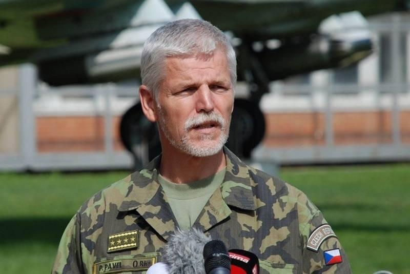 NATO: Wir sind nicht bereit, mit Russland zusammenzuarbeiten, solange dies gegen das Völkerrecht verstößt