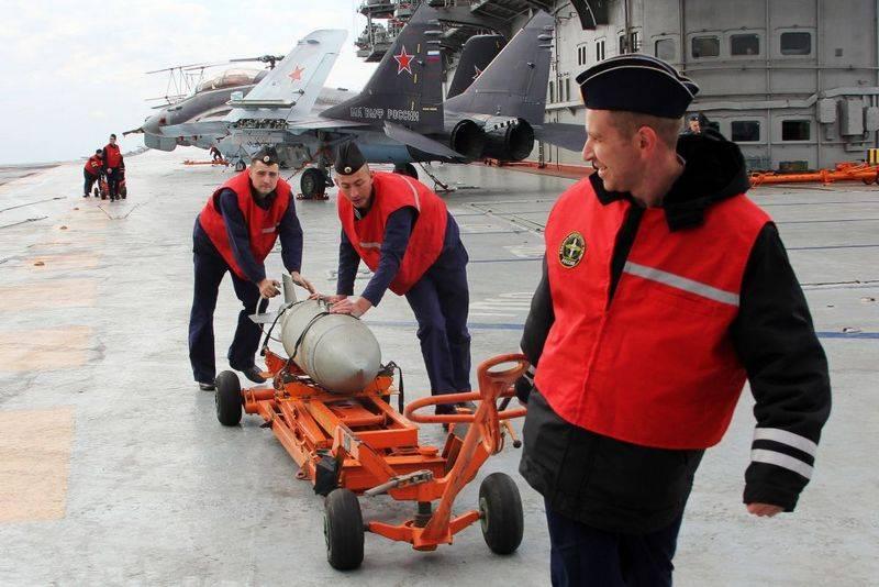 """Techmash: yeni """"denizaltı katili"""" testleri bitiriyor"""