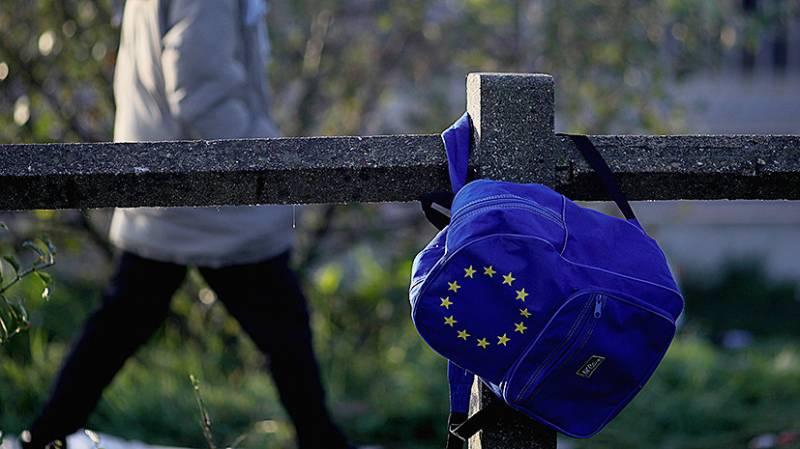 Системный кризис не помешает долгому «сожительству» европейских стран?