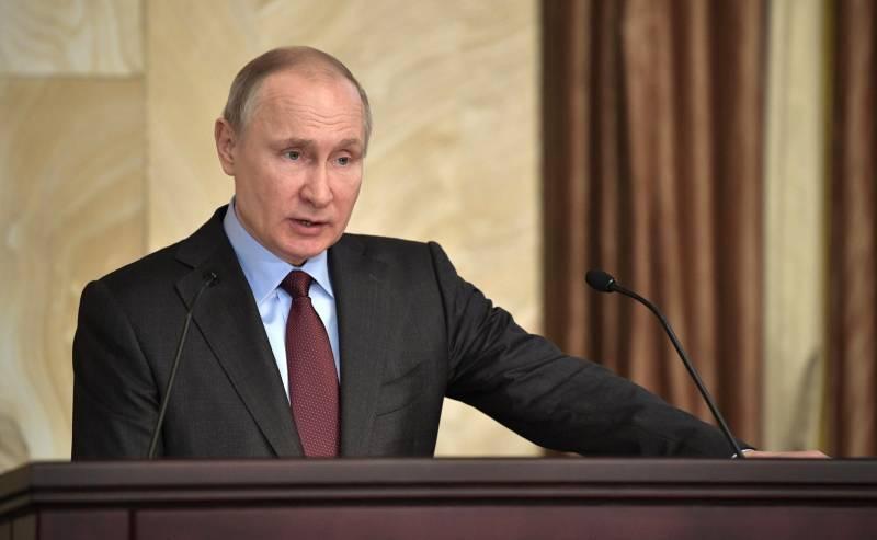 Сталин умел остановиться, а Путин не умеет: мнение французского политолога