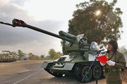 Картинки по запросу AMX-13D30 Vulcano