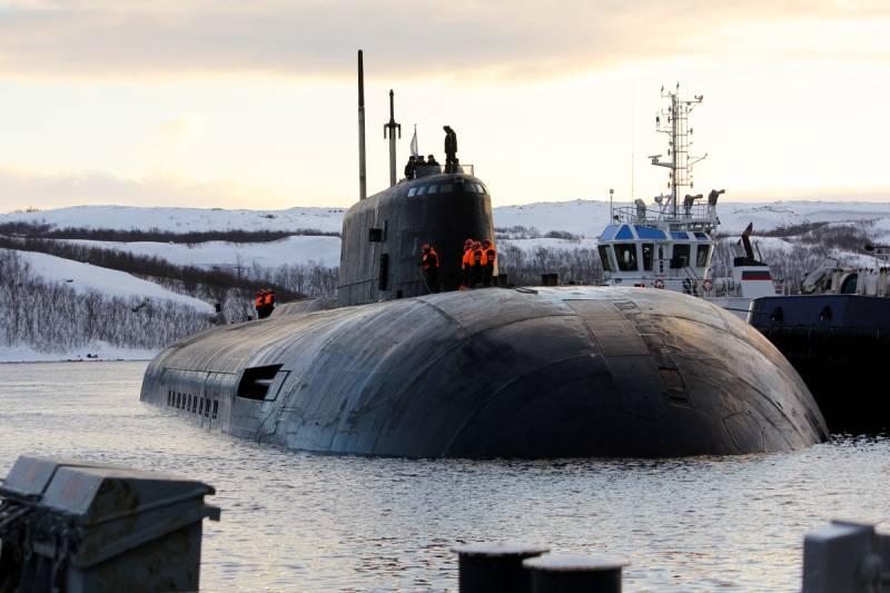 Военно-морской флот. Уникальные русские торпеды 65-76 и 65-76А