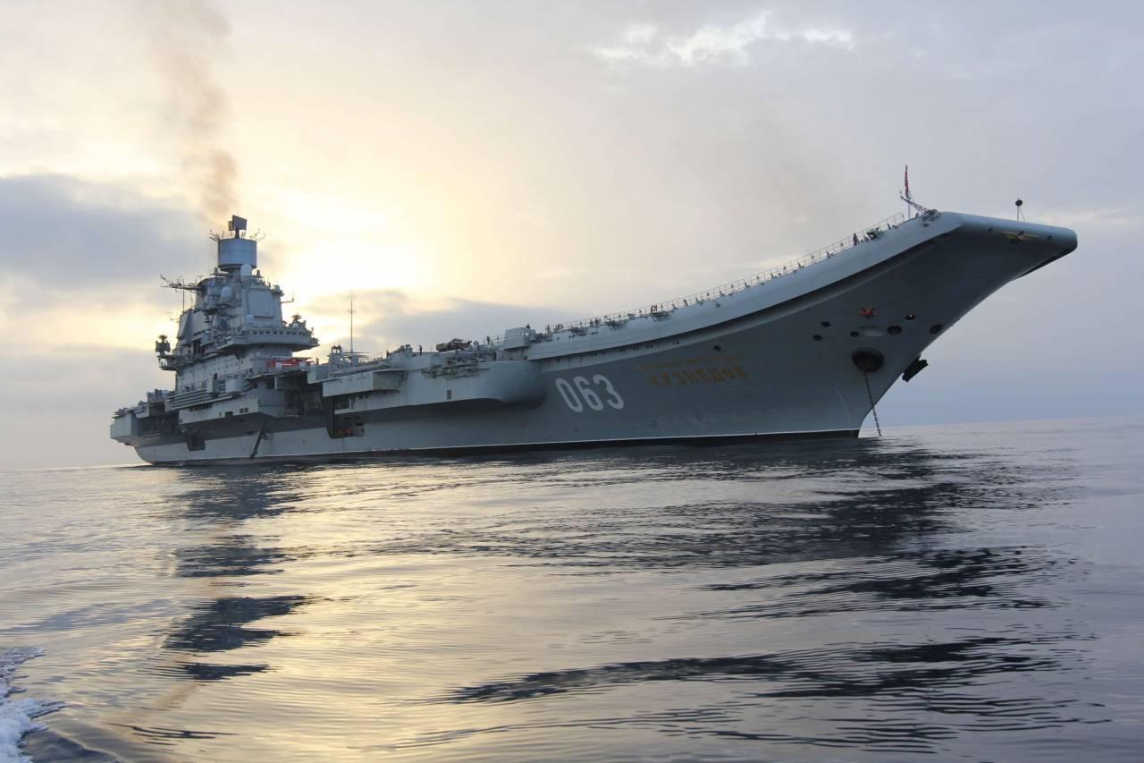 обои военные корабли россии магазинах вольно-надеждинского