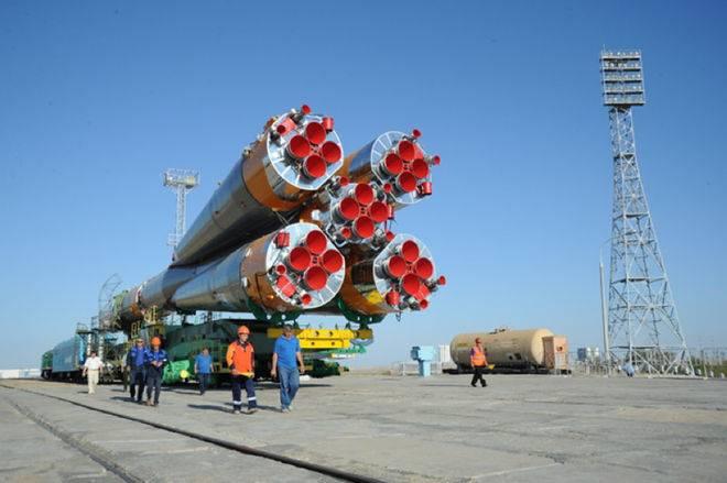 Vérification des moteurs de fusée terminée à Voronej. Maintenant, il n'y aura pas d'échecs?