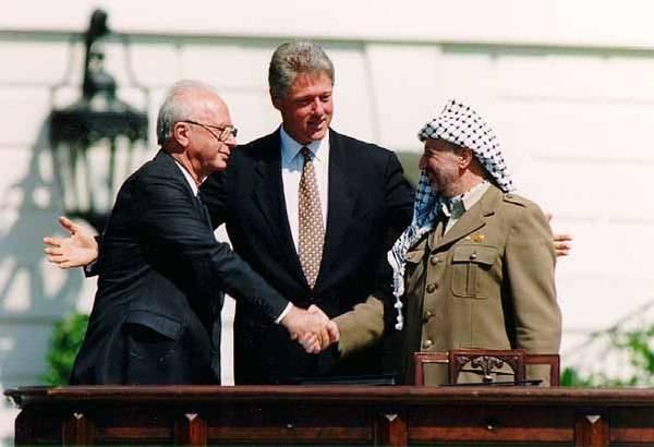 Лига арабских стран проведет экстренное совещание поситуации всекторе Газа
