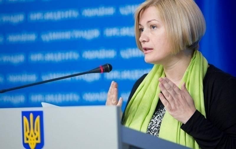 कीव यूक्रेन में रूस में सजा काट रहे Ukrainians के लिए 20 रूसियों का आदान-प्रदान करने के लिए तैयार है