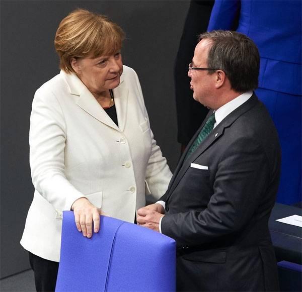 Германский политик указал наотсутствие подтверждений вделе Скрипаля
