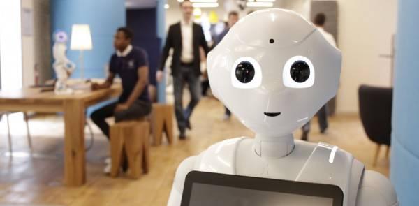 Войны завтрашнего дня. Новые луддиты против роботов (часть вторая)