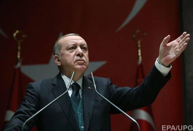Etats-Unis et Turquie: réévaluation des priorités en Syrie