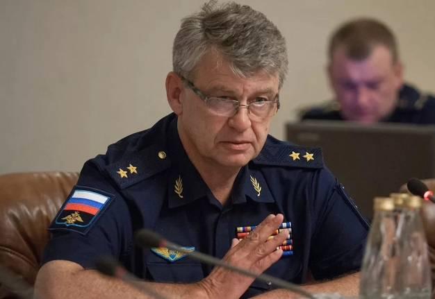 """Rus ordusu Suriye'deki Batı koalisyonu hava kuvvetlerinin """"her adımının"""" farkında"""