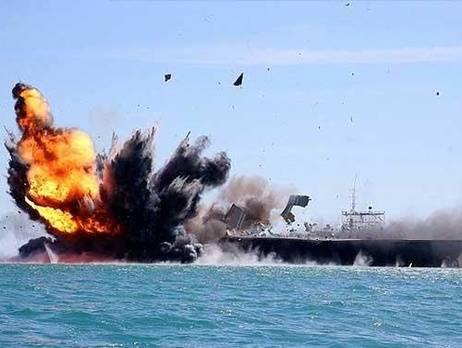 Ростех назвал санкции США против «Рособоронэкспорта» недобросовестной конкуренцией