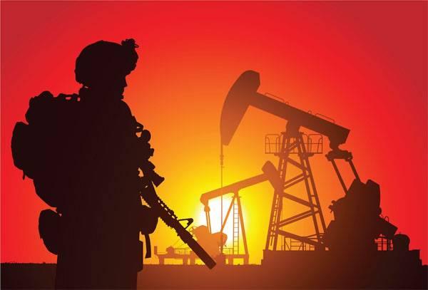 Удар по саудитам. Индия вдвое увеличивает импорт иранской нефти
