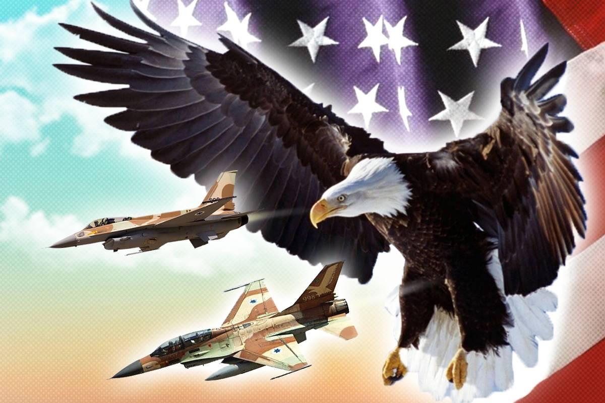 Трамп пообещал принять «важное решение» поСирии напротяжении 48 часов
