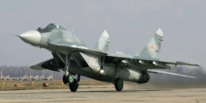 Mosca ha ragione! In Cina, sostenere e studiare le azioni della Russia in Siria