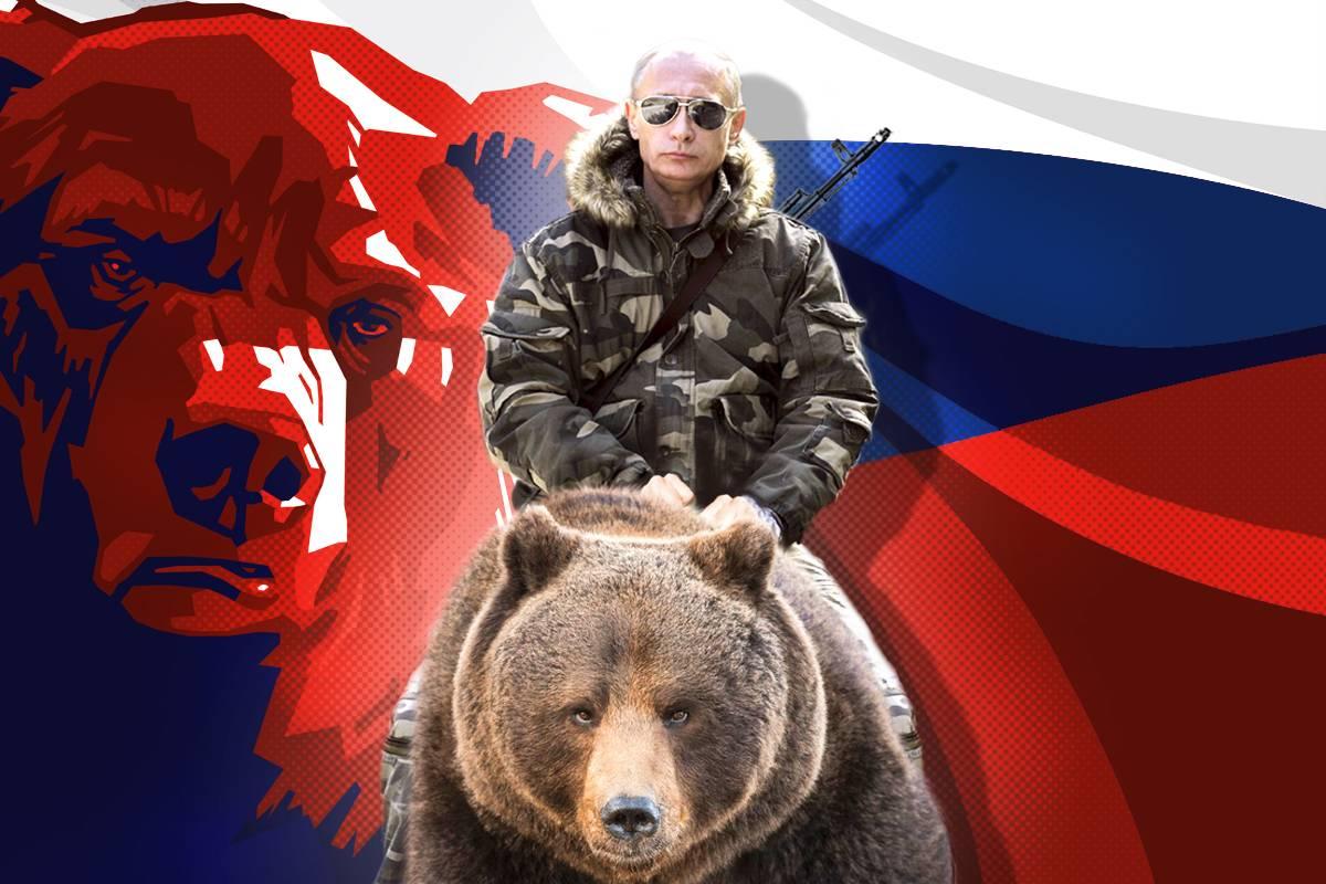 Картинки, картинки на заставку прикольные россия