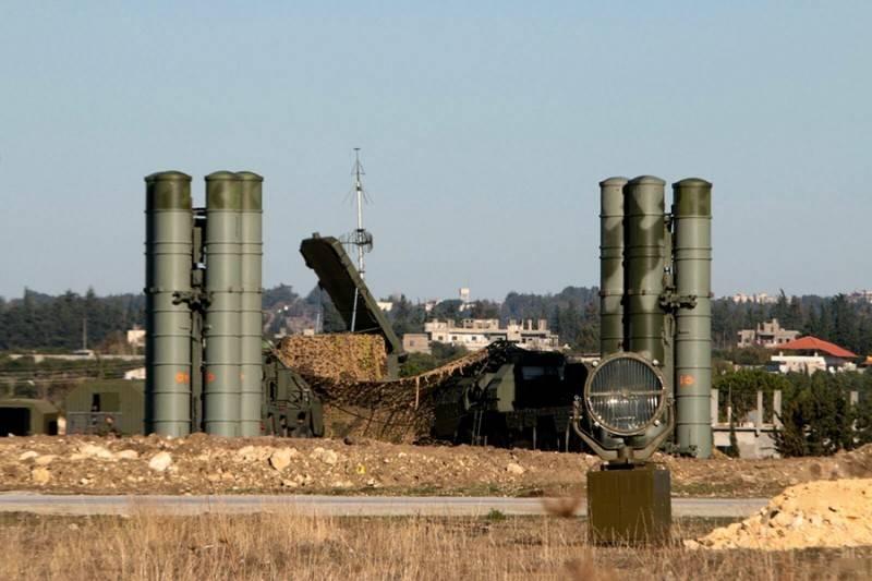 Посол РФ в Ливане: Россия будет сбивать американские ракеты