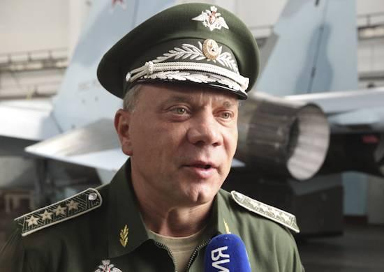 복합 재료에서 배송. 러시아 해군의 전망