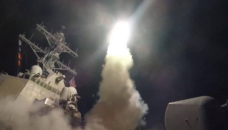 ¿Apoyado en palabras? Rusia no ha registrado la participación de Francia en huelgas contra Siria.