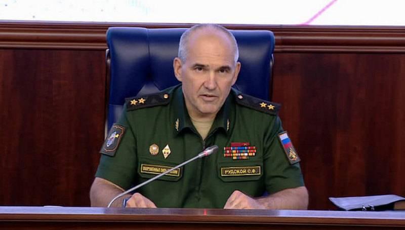 У Сирии нет ЗРС С-300. Россия может исправить это упущение
