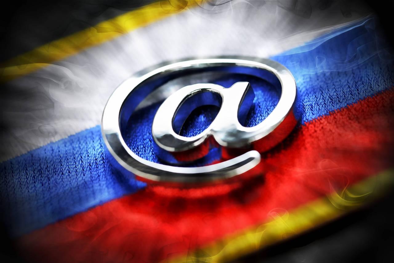 Английские спецслужбы готовы штурмовать русские компьютерные сети