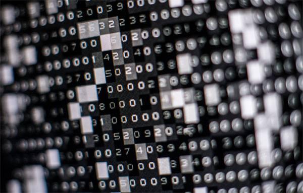 """""""Les hackers russes attaquent"""". Les agences de renseignement américaines et britanniques recherchent une raison pour de nouvelles sanctions"""