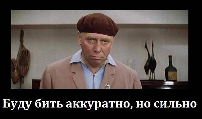 «Путин обрезает крылья французских ВВС»: «Волга-Днепр» объявила опрекращении перевозок НАТО