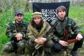 La Russie n'a pas permis au Daghestan de devenir la deuxième Syrie
