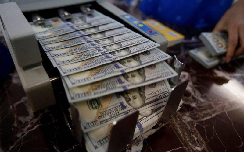 Altre due condizioni. L'Ucraina non può ricevere la tranche successiva dal FMI