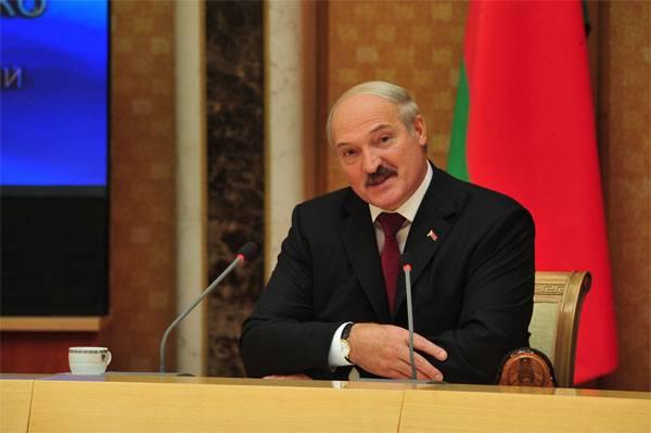 Ouvrez votre visage! .. En Biélorussie, les commentateurs sur les sites Web seront identifiés par SMS