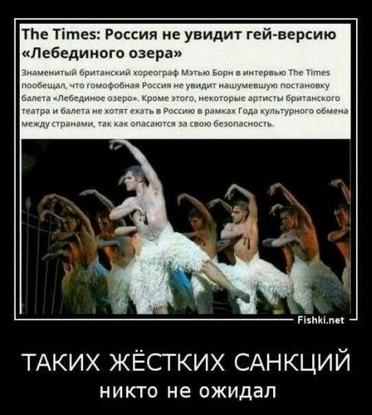 Лукашевич: Россию удивляет молчание Запада поповоду голодовки Савченко