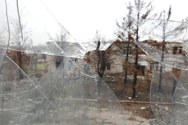 国連:ウクライナの人道援助基金は空です