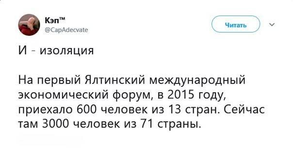 Силуанов объявил, что профицит бюджетаРФ составит приблизительно 0,5%