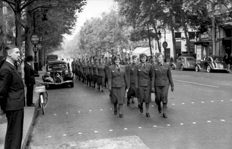 II. Dünya Savaşı'nda Alman kayıplarının gizemi. Bölüm I. Muller-Hillebrand Hakkında