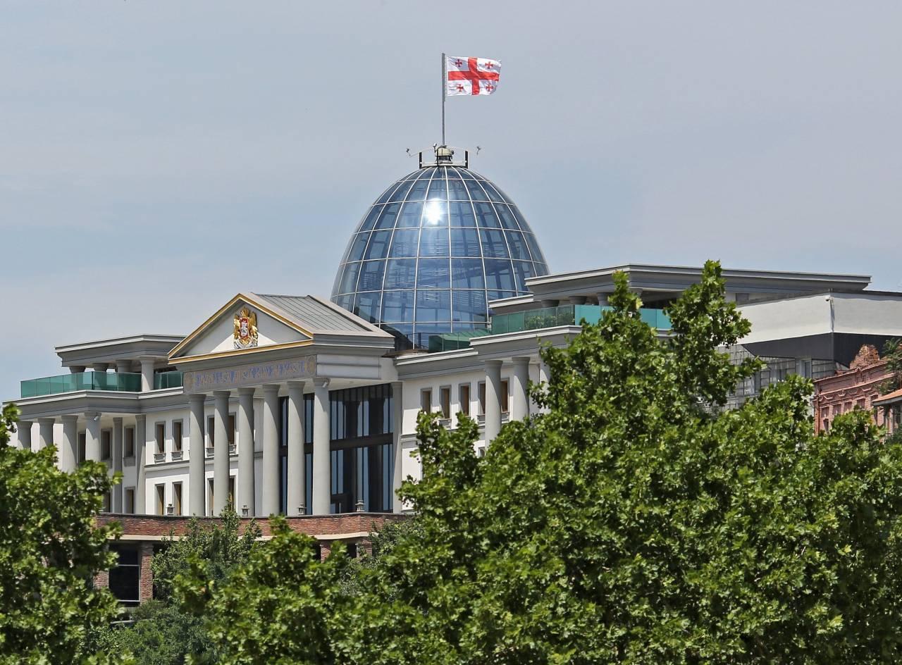МИД неисключил введения безвизового режима для жителей Грузии