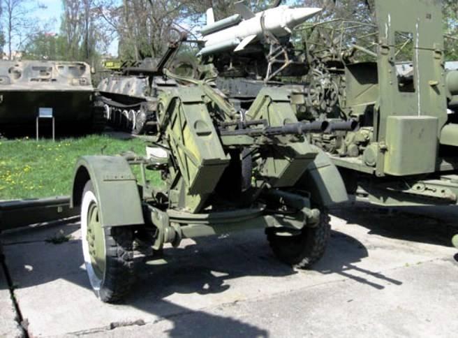 Пентагон специально солгал онеэффективности русских систем ПВО— Американские СМИ