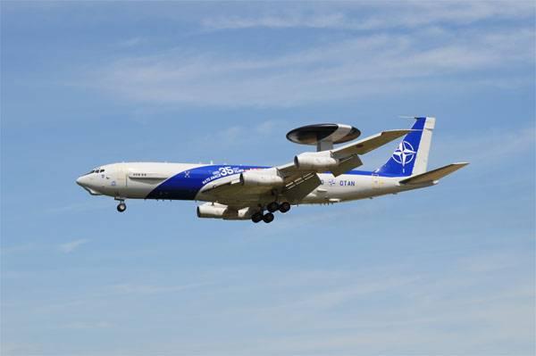 美国情报机构正在叙利亚寻求俄罗斯C-300
