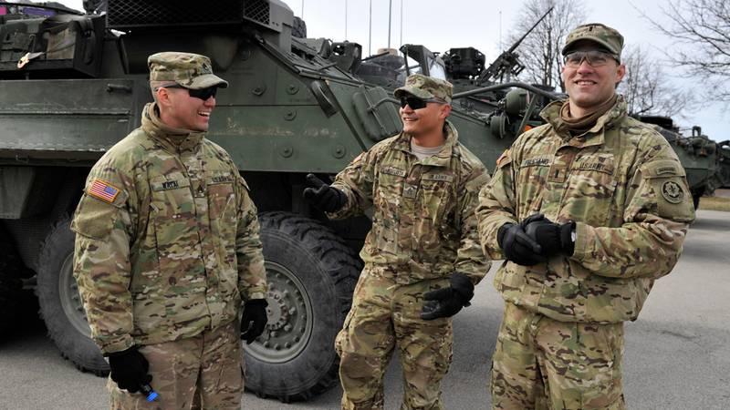 Сийярто: Проведение встречи НАТО— Украина зависит только от Украинского государства